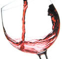 Wine Steals - Wine Bars - 2970 Truxtun Rd, San Diego, CA, United States