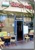 Ranchos Mexican & Vegetarian - Restaurants - 1830 Sunset Cliffs Blvd, San Diego, CA, 92107