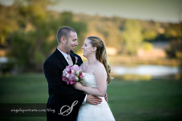 Auburn Country Club - Ceremony Sites - 8800 Auburn Valley Rd, Auburn, CA, 95602, US