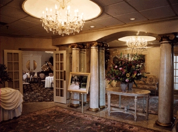 Primavera Regency - Reception Sites, Ceremony Sites, Rehearsal Lunch/Dinner - 1080 Valley Rd, Morris, NJ, 07980, US