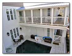 Reception - Reception - 15 Sandy Shores Ct, Panama City Beach, FL, 32413