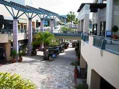 Fashion Valley Mall - Shopping - 7007 Friars Road, San Diego, CA