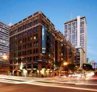 The Sophia Hotel - Hotels - 150 W Broadway, San Diego, CA, 92101, US