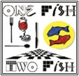 One Fish-two Fish - Restaurants, Reception Sites - 2109 W Great Neck Rd, Virginia Beach, VA, USA