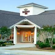 Residence Inn Wilmington Landfall - Hotel - 1200 Culbreth Drive, Wilmington, NC, United States