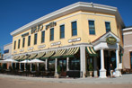 Brio Tuscan Grille - Restaurants, Ceremony Sites - 1500 Polaris Pkwy, Columbus, OH, 43240