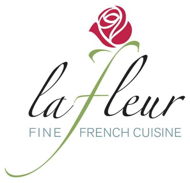La Fleur - Restaurants - 5031 w lake road, mayville, NY, United States
