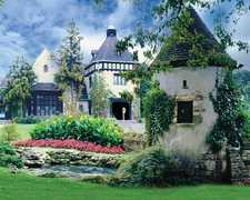 Pleasantdale Chateau & Conference - Reception & Hotel - 757 Eagle Rock Ave, West Orange, NJ, United States