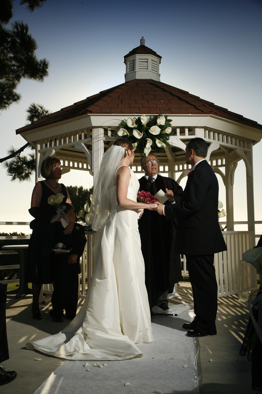 Los Verdes Golf Course - Ceremony Sites, Reception Sites, Golf Courses, Ceremony & Reception - 7000 W. Los Verdes Drive, Rancho Palos Verdes, CA, 90275, United States