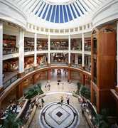 Phipps Plaza - Shopping - 3500 Peachtree Rd NE, Atlanta, GA, United States