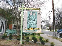 Agnes & Muriel's - Restaurant - 1514 Monroe Dr NE, Atlanta, GA, United States