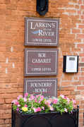 Larkin's on the River - Reception - 220 N Main St, Greenville, SC, 29601, US