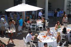 Silverado Resort - Hotel - 1600 Atlas Peak Rd, Napa, CA, 94558, US