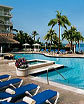 Key Largo Bay Marriott Resort - Hotels/Accommodations, Reception Sites - 103800 Overseas Highway, Key Largo, FL, United States