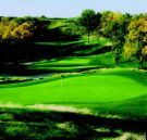Hawk's View Golf Course - Attraction - 7377 Krueger Rd, Lake Geneva, WI, United States