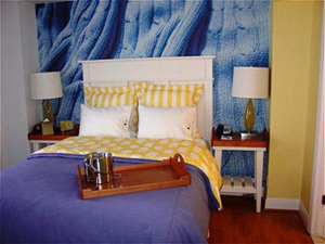 Hotel Indigo - Hotels/Accommodations, Reception Sites - 1933 Main St, Dallas, TX, 75201