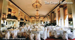 Pascale's at Hotel Syracuse - Reception - 500 S Warren St, Syracuse, NY, 13202