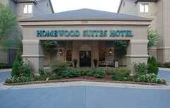 Homewood Suites by Hilton Atlanta - Buckhead - Hotel - 3566 Piedmont Road Northeast, Atlanta, GA, United States