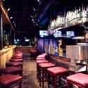 SAMBUCA Restaurant - Restaurant - 3102 Piedmont Rd NE, Atlanta, GA, 30305