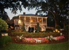 Anthony's Fine Dining - Restaurant - 3109 Piedmont Rd NE, Atlanta, GA, United States