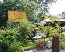 Anis Cafe & Bistro - Restaurant - 2974 Grandview Ave NE, Atlanta, GA, United States