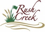 Rush Creek Golf Course - Reception Sites, Golf Courses, Restaurants - 7801 Troy Ln N, Osseo, MN, 55311