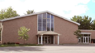 Church Of The Holy Family - Ceremony Sites - 3600 Phyllis St, Endicott, NY, 13760