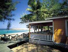 Villa del Mar Hau - Hotel - Carretera 466, Isabela, 00662