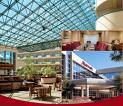 Melville Marriott Long Island - Hotel - 1350 Old Walt Whitman Road, Melville, NY, United States
