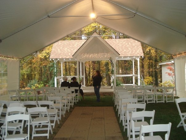 Grande At Kennesaw - Ceremony Sites, Reception Sites - 3030 N Main St NW, Kennesaw, GA, United States