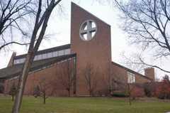 St. Francis de Sales - Ceremony - 135 S Buesching Rd, Lake Zurich, IL, 60047