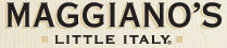 Maggiano's - Reception Sites, Restaurants - 1901 E Woodfield Rd, Schaumburg, IL, 60173