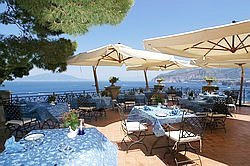 Unforgettable Reception - Reception Sites - Sorrento, Campania