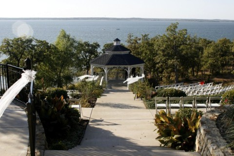 Lantana Lodge - Ceremony & Reception, Ceremony Sites, Reception Sites - 2200 FM 1192, Pilot Point, TX, 76258, United States