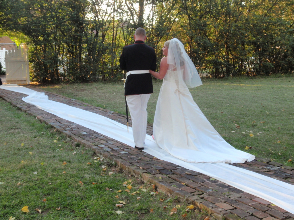 Springhaven Mansion - Ceremony Sites -