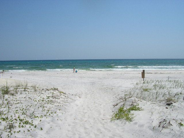 Walton Dunes @ Dunes Of Seagrove - Ceremony Sites - 258 Beachfront Trail, Santa Rosa Beach, FL, 32459