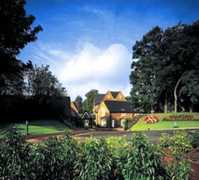 Marriott Worsley Park Hotel & Country Club - Hotel - Park Road, Manchester, Salford, United Kingdom