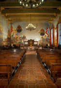 Santa Barbara Courthouse - Ceremony - 1100 Anacapa St, Santa Barbara, CA, 93101, US