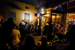 Frenchman Street - Entertainment - 609 Frenchmen St, New Orleans, LA, United States