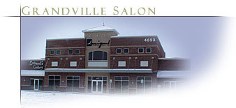 Design 1 Salon Spa - Beauty Salon - 4693 Wilson Ave SW, Grandville, MI, United States
