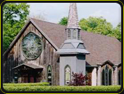 Church by the Side of the Road - Ceremony - 500 S Blackhawk Blvd, Winnebago County, IL, 61072