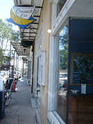 Croissant D'Or Patisserie - Coffee Shop - 617 Ursulines Ave, New Orleans, LA, United States