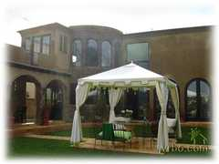 Wedding Reception - Reception - 441 Isabella Terrace, Corona Del Mar, CA, 92625