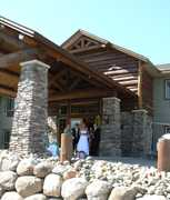 Whitefish Lodge & Suites - Reception - 14150 Swann Drive, PO Box 893, Crosslake, Minnesota, 56442, US