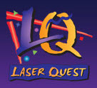 Laser Quest - Attractions - Federal Way, WA
