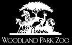 Woodland Park Zoo - Attractions - Woodland Park Zoo, US