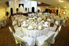 Mirror Lake Lyceum - Reception - 737 3rd Ave N, St Petersburg, FL, United States