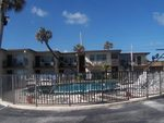 Sage 'N Sand Motel - Hotel - 3059 S Atlantic Ave, Daytona Beach, FL, United States