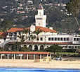 Hotel Mar Monte - Hotel - 1111 E Cabrillo Blvd, Santa Barbara, CA, United States