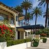 Hotel Oceana  - Hotel - 202 W Cabrillo Blvd, Santa Barbara, CA, 93101